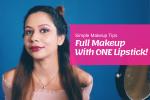 Simple-makeup-tips-lipstick-hacks
