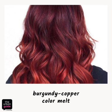 copper-red-highlights-indian-skin