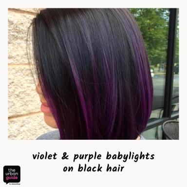 violet-babylights-burgundy-highlights