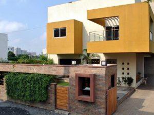 6 Suitable Vastu Colors For Bedrooms In Indian Homes