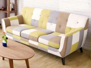 These Are Our Favourite Pepperfry Sofas For Your Living Room!