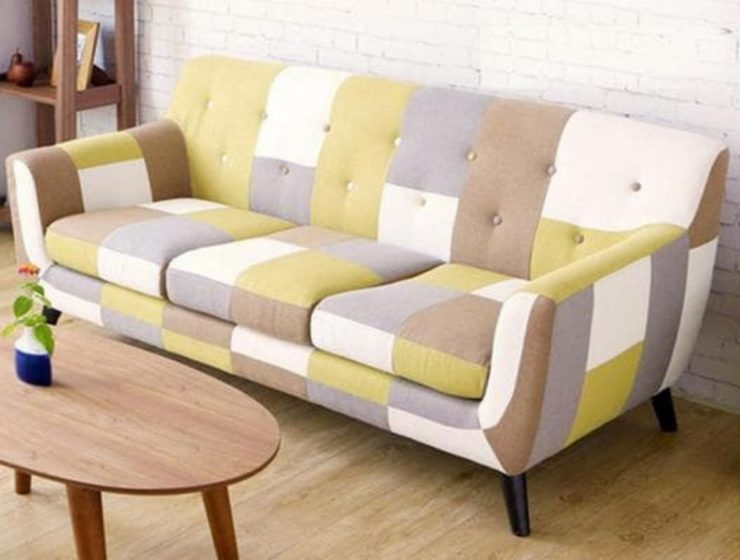 pepperfry sofa set