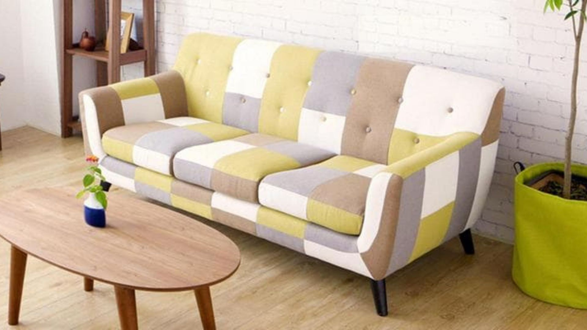 These Are Our Favourite Pepperfry Sofas For Your Living Room The Urban Guide