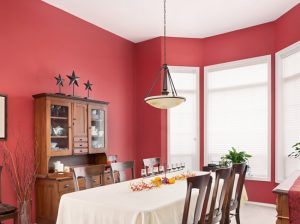 We Picked These Berger Paints Colour Combos For Your Home!