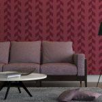 asian paints wallpaper