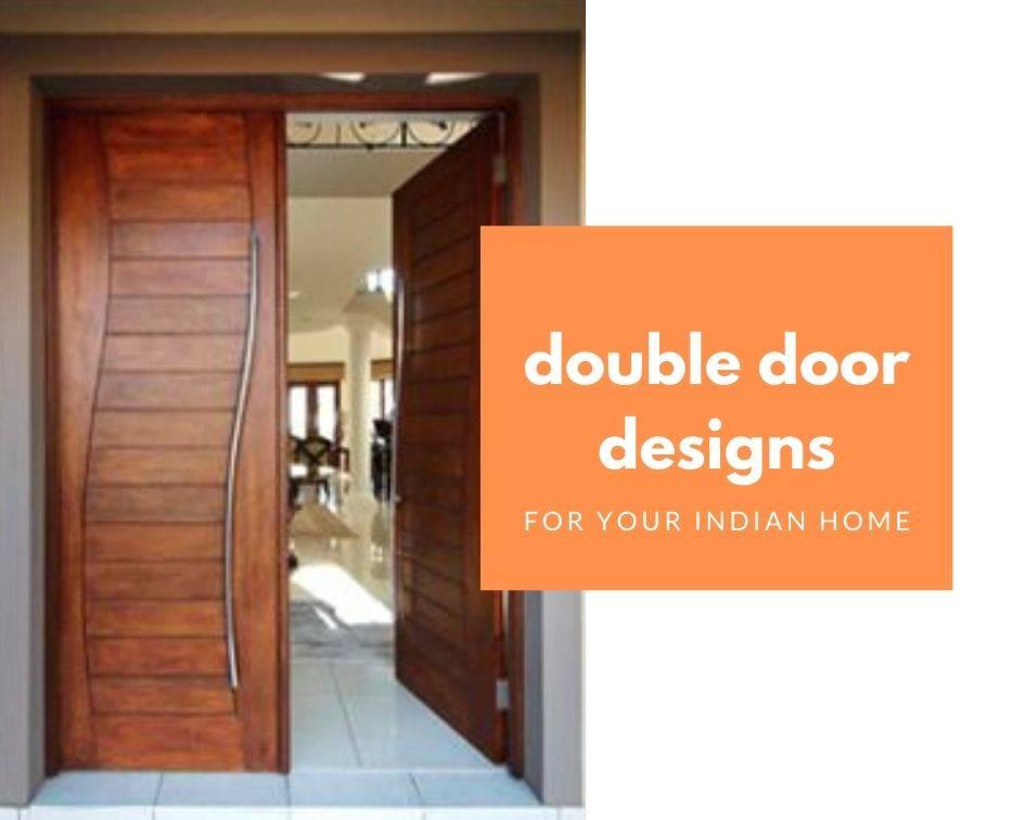 interior design ideas for main doors