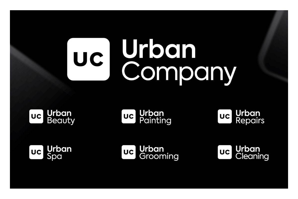 UrbanClap is now Urban Company – The Urban Guide