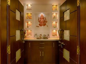 These Are The Best Vastu Colours For Your Kitchen The Urban Guide