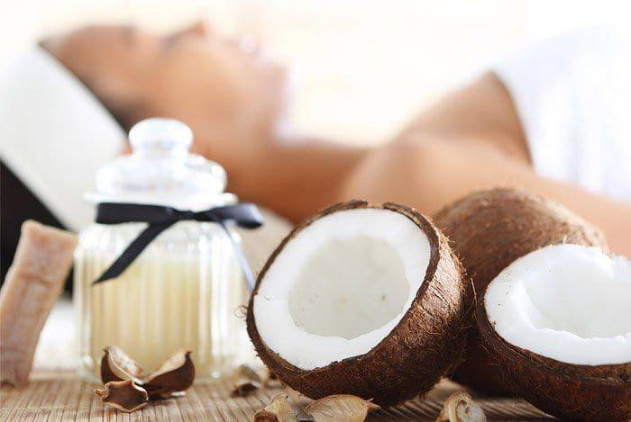 The Wonders Of Coconut Oil For Face The Urban Guide
